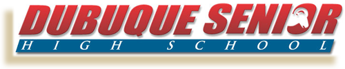 Mosaic-Lodge-125_LOGO_Dubuque-Senior-High