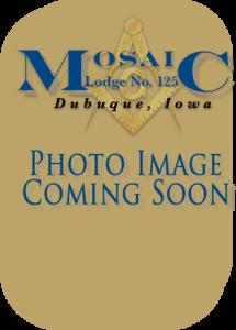 Mosaic-Lodge_NO-Image.fw