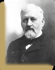 William B. Allison