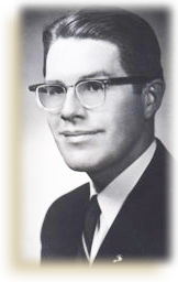 Charles A. Kintzinger