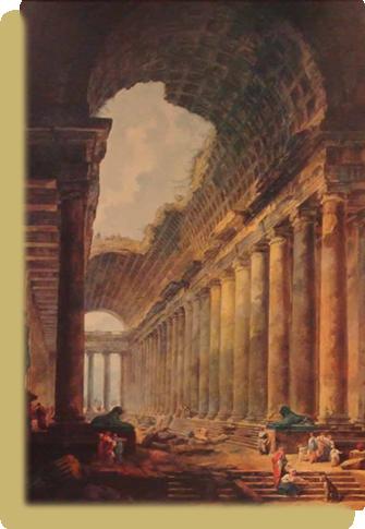 Mosaic-Lodge-125_ABOUT-Freemasonry_History