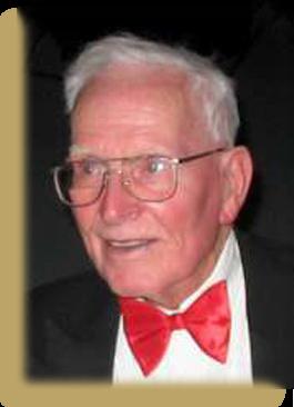 Melvin A. Reynolds